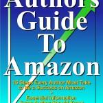 Publishing, self-publishing, advice, specializes, Amazon, marketing, techniques, authors, ranking, optimization, ebook, book, KDP, kindle, promotions, marketing