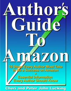 Publishing, self-publishing, advice, specializes, Amazon, marketing, techniques, authors, ranking, optimization, ebook, book, KDP, kindle, promotions, marketing, Real, Magic, Design, Cheri, Peter, Lucking