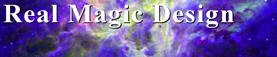 Real Magic Design by Cheri and Peter John Lucking Provides, publishing and self publishing advice and specializes in Amazon marketing techniques for authors to increase your ranking, optimize book pages and create KDP kindle promotions for of ebook marketing
