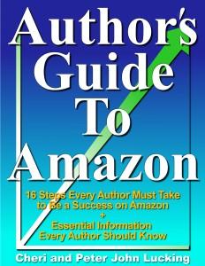 Publishing, self-publishing, advice, specializes, Amazon, marketing, techniques, authors, ranking, optimization, ebook, book, KDP, kindle, promotions, marketing, Real, Magic, Design, Cheri, Peter, Lucking