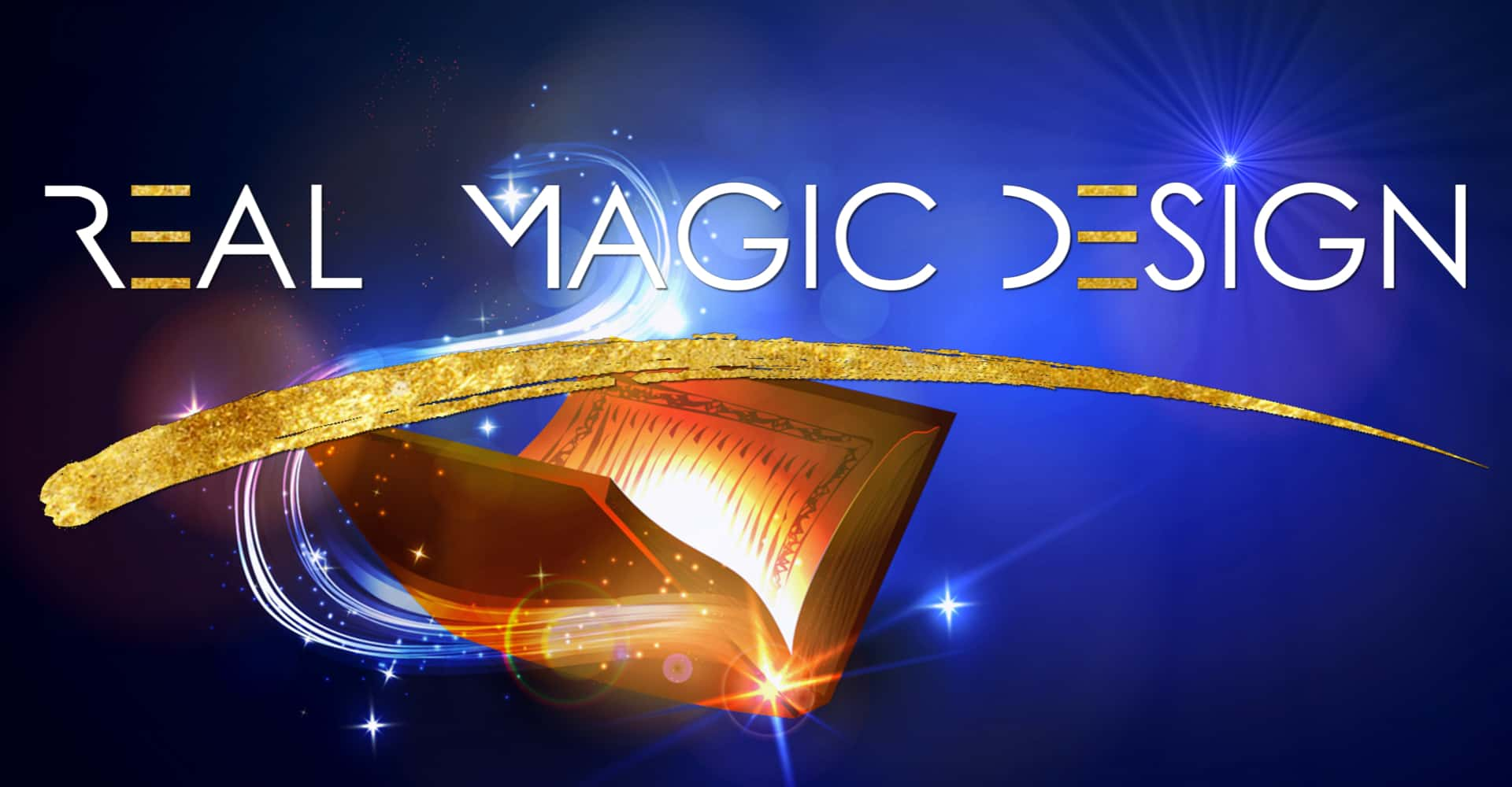Real Magic Design Self-Publishing, Publishing, Editorial Services, Ghostwriting, Denver, Colorado